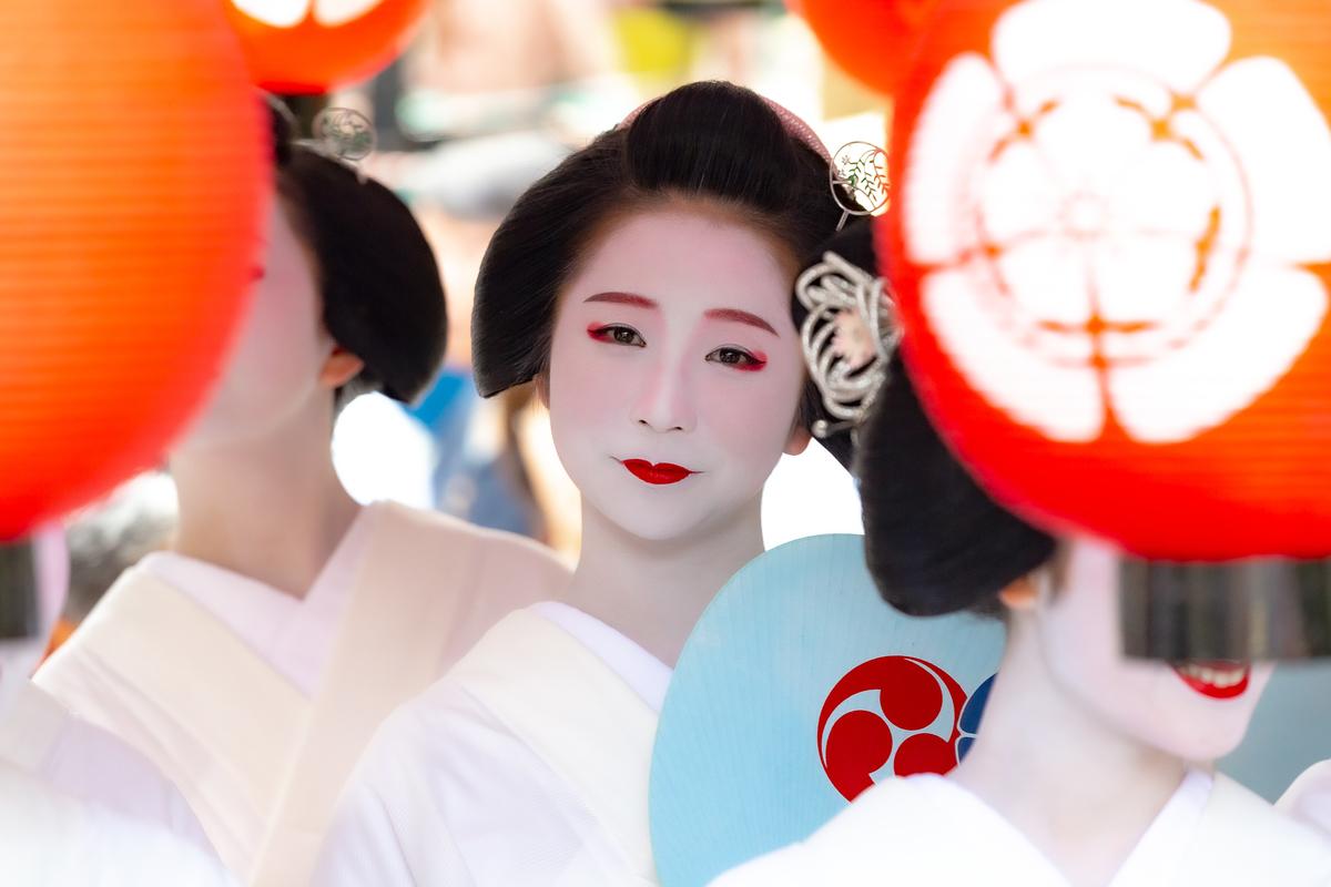 f:id:Shotetsuan:20190815172245j:plain
