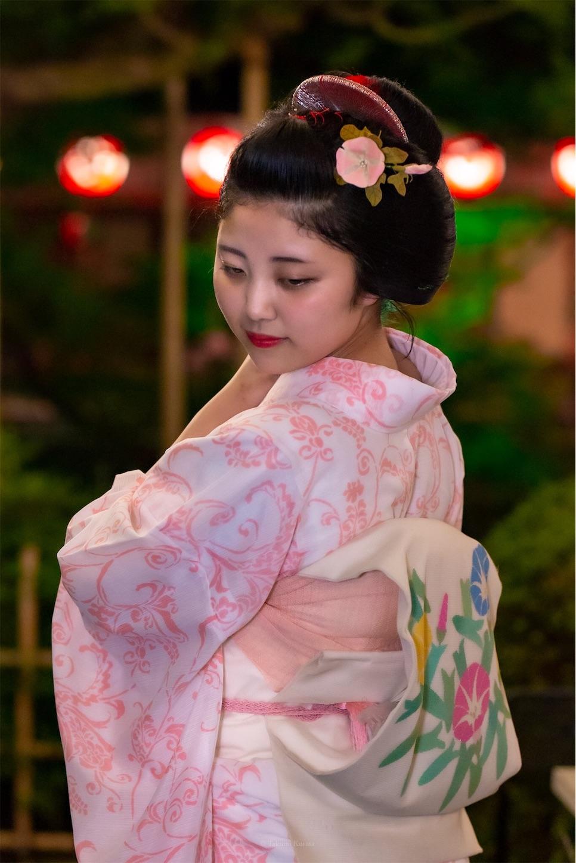 f:id:Shotetsuan:20190916095702j:plain