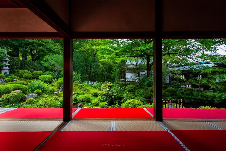 f:id:Shotetsuan:20190920203300j:image