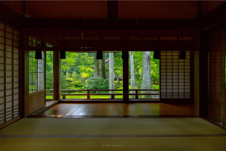 f:id:Shotetsuan:20190920203305j:image