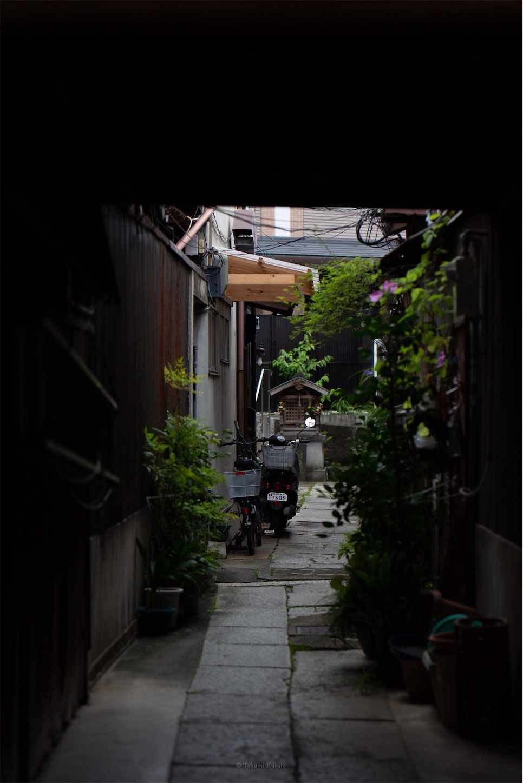 f:id:Shotetsuan:20190921075412j:plain