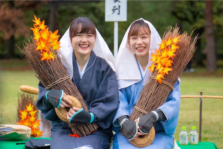 f:id:Shotetsuan:20191117183722j:plain