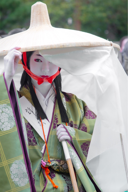 f:id:Shotetsuan:20191117183908j:plain