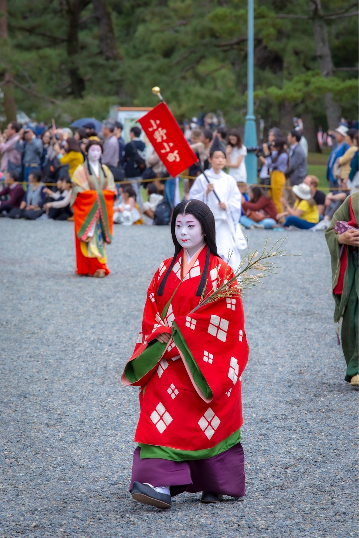 f:id:Shotetsuan:20191117183952j:plain