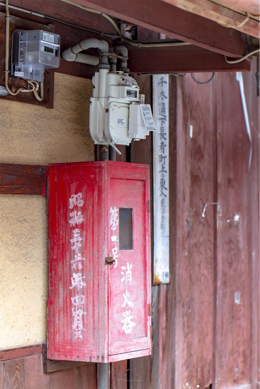f:id:Shotetsuan:20191117185741j:plain