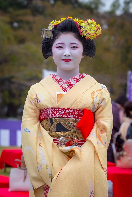 f:id:Shotetsuan:20191117192518j:plain