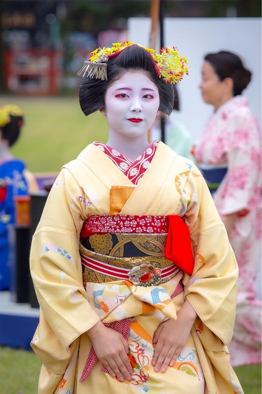f:id:Shotetsuan:20191117192521j:plain