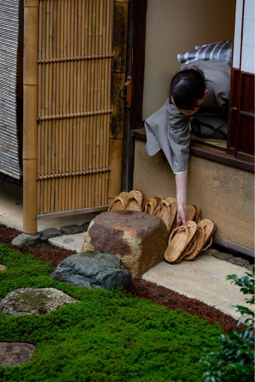 f:id:Shotetsuan:20191117193251j:plain