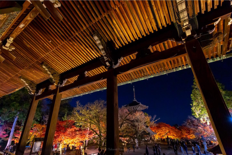 f:id:Shotetsuan:20191210083415j:image