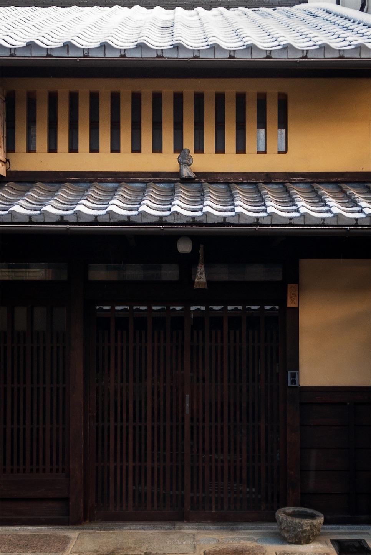 f:id:Shotetsuan:20200224164235j:image