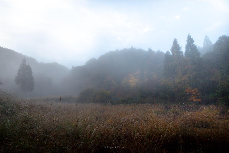 f:id:Shotetsuan:20200225123918j:image