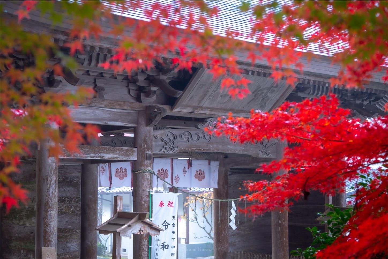 f:id:Shotetsuan:20200225123937j:image