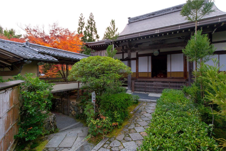 f:id:Shotetsuan:20200302075255j:image