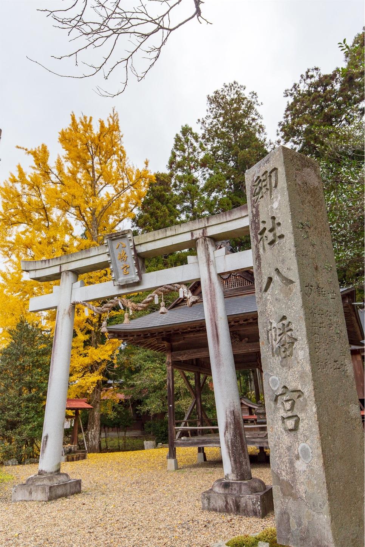 f:id:Shotetsuan:20200302172525j:image
