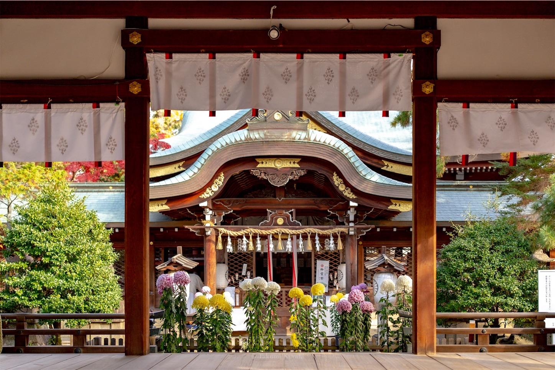 f:id:Shotetsuan:20200302181220j:image