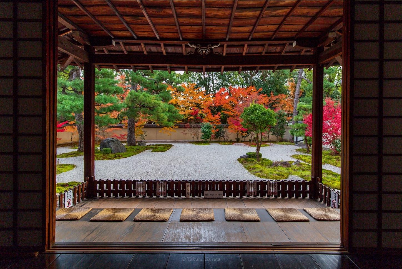 f:id:Shotetsuan:20200302181238j:image