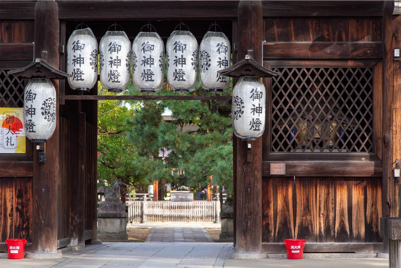 f:id:Shotetsuan:20200302181936j:image