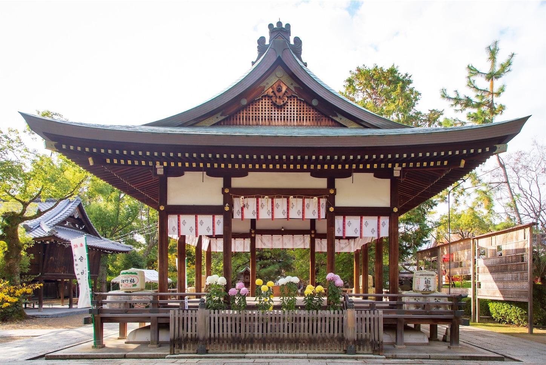 f:id:Shotetsuan:20200302182137j:image