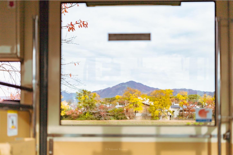 f:id:Shotetsuan:20200302182934j:image