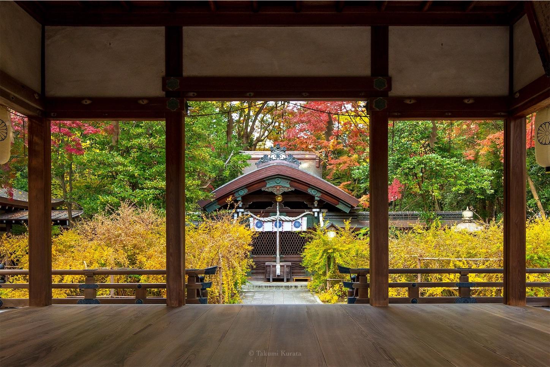 f:id:Shotetsuan:20200302183536j:image