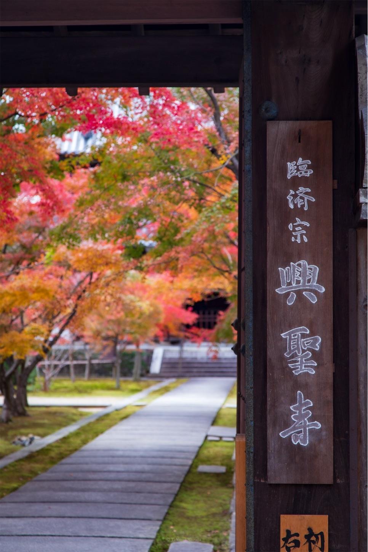 f:id:Shotetsuan:20200302185055j:image
