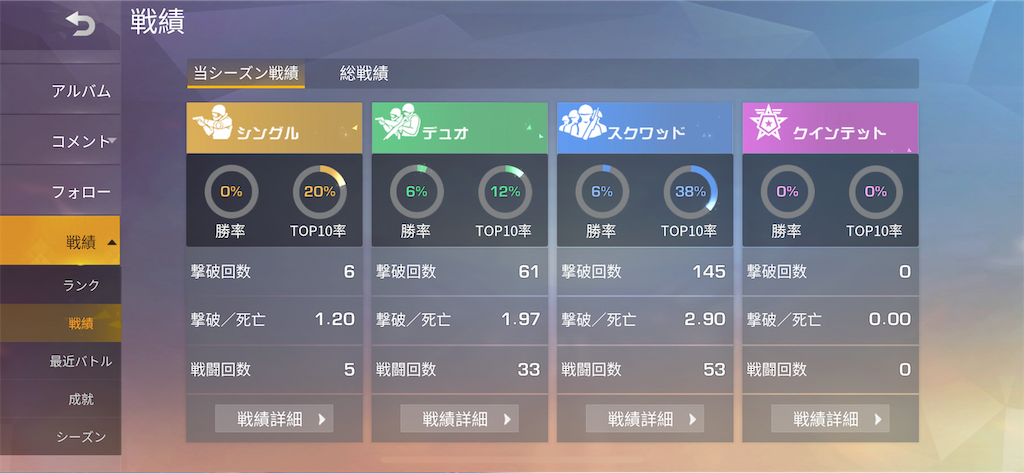 f:id:Shouchan:20190703204742p:image