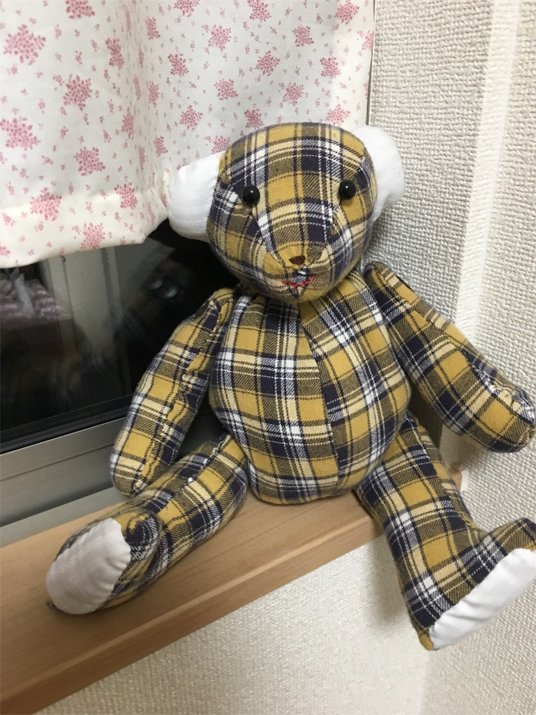 f:id:ShougoMama:20170124180529j:image