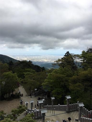 f:id:ShougoMama:20170504211949j:image
