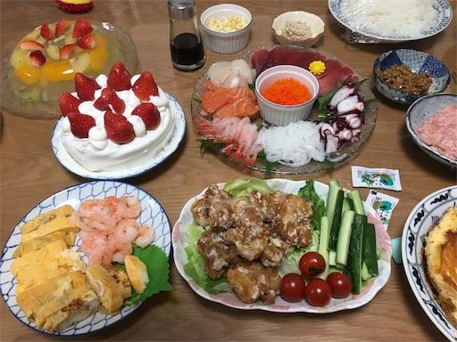 f:id:ShougoMama:20170520214308j:image