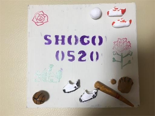 f:id:ShougoMama:20170609180158j:image