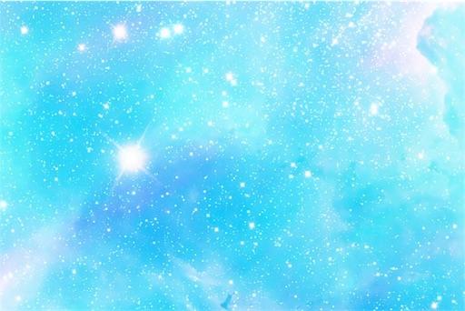 f:id:ShougoMama:20171226122913j:image