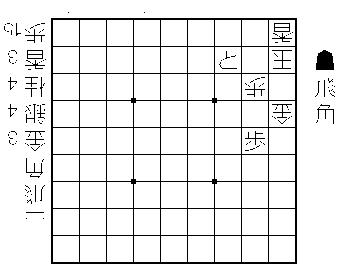 f:id:Shouldgo:20170404114405p:plain