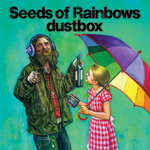 dustbox 『Seeds of Rainbows』