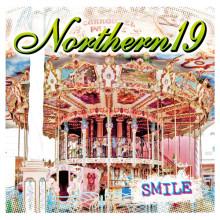 Northern19 『SMILE』