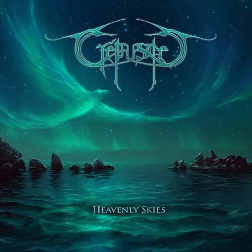 Crepuscle 『Heavenly Skies』