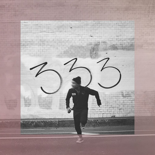 FEVER 333 『Strength In Numb333rs』