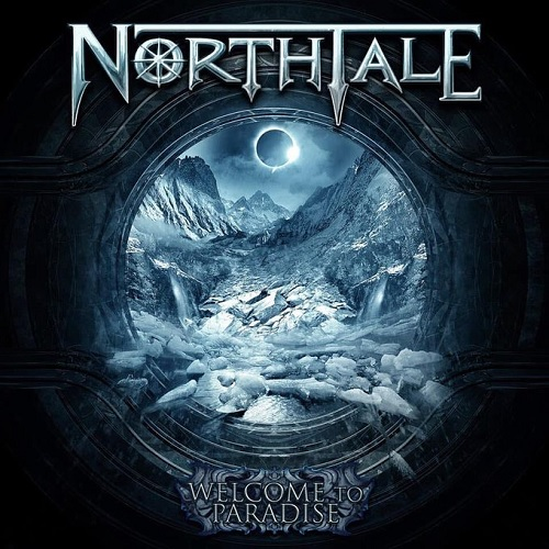 NORTHTALE 『Welcome To Paradise』
