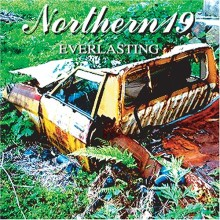 Northern19 『EVERLASTING』