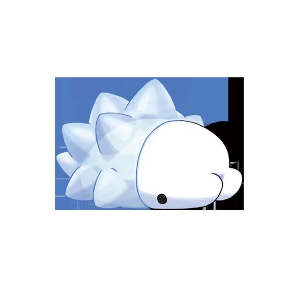 f:id:Showyu_frozen:20200525002341p:plain