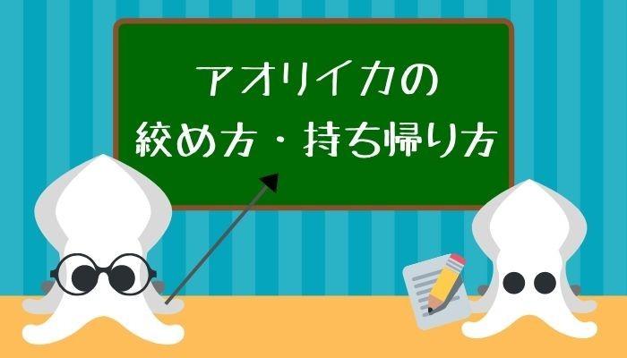 f:id:ShuN1:20190808221934j:plain