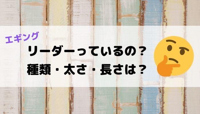 f:id:ShuN1:20190810165101j:plain
