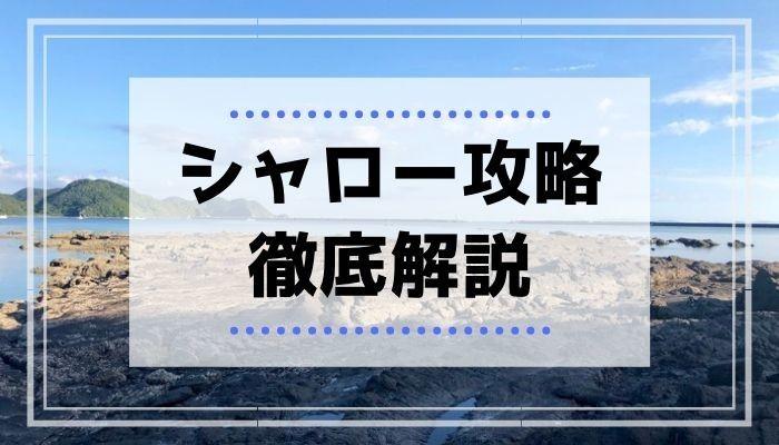f:id:ShuN1:20190820225903j:plain