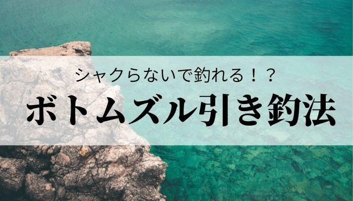 f:id:ShuN1:20200329145920j:plain