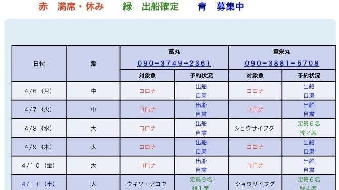 f:id:ShuN1:20200405200024j:plain
