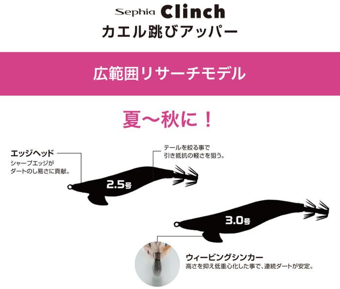 f:id:ShuN1:20200521121821j:plain