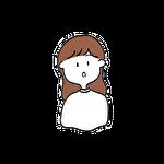 f:id:ShuN1:20200901160030p:plain
