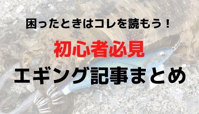 f:id:ShuN1:20200930155213j:plain