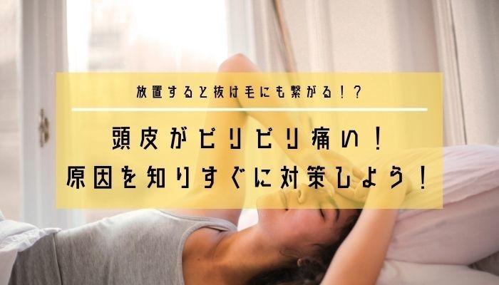 f:id:ShuN1:20201005170507j:plain