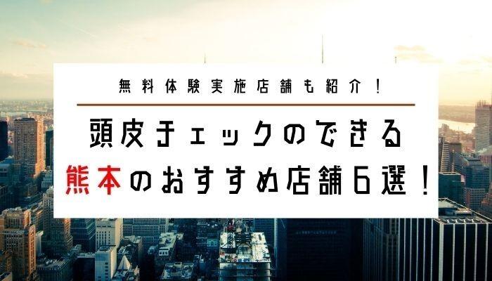 f:id:ShuN1:20201008133642j:plain