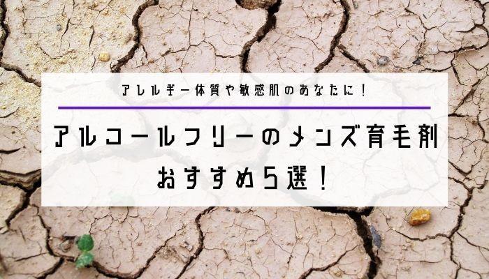 f:id:ShuN1:20201014213040j:plain